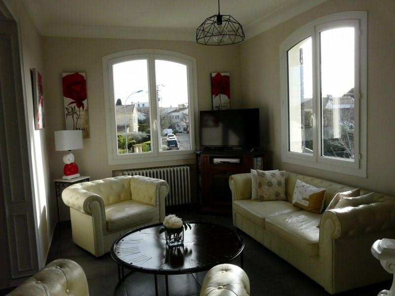 Sale house / villa Arles 519000€ - Picture 1