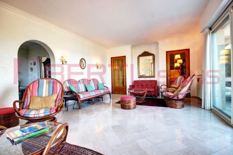 Vente de prestige maison / villa Mandelieu la napoule 749000€ - Photo 8