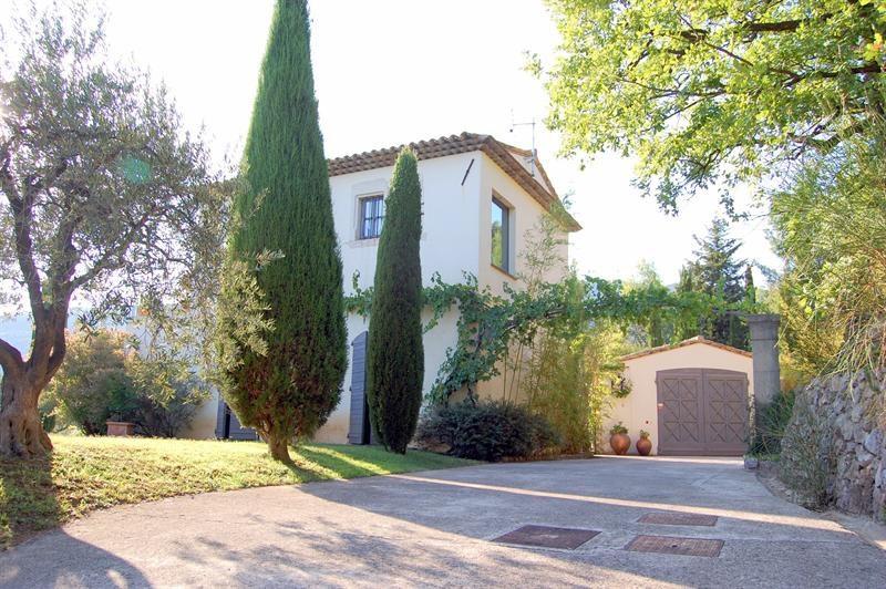 Vente de prestige maison / villa Seillans 2300000€ - Photo 14