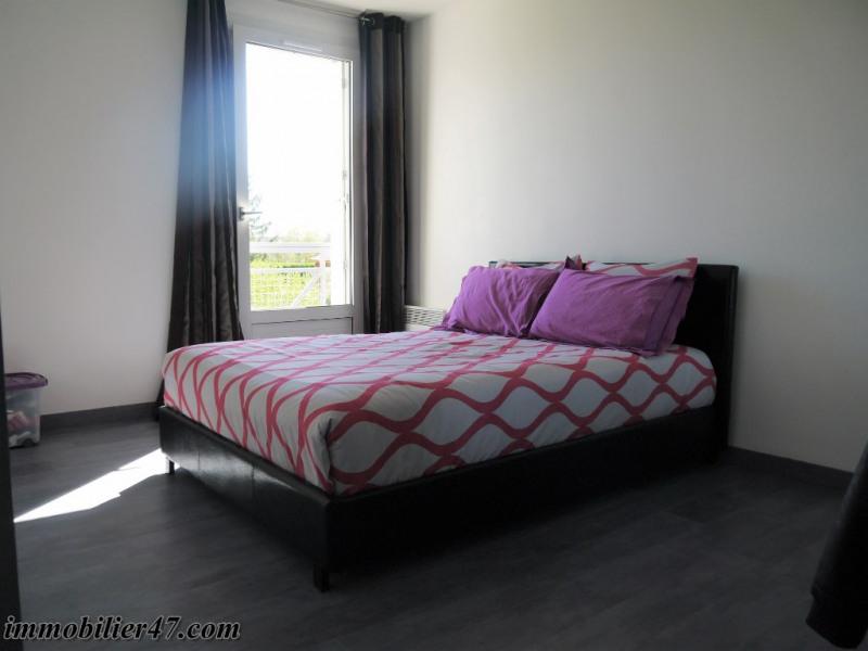 Verkoop  huis Laugnac 125000€ - Foto 5