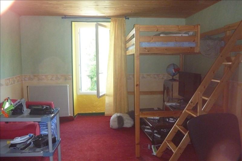 Vente maison / villa Chateaubriant 64000€ - Photo 4