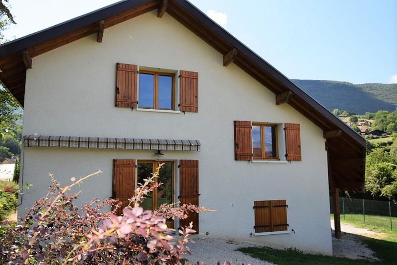 Vente maison / villa Saint jorioz 550000€ - Photo 3