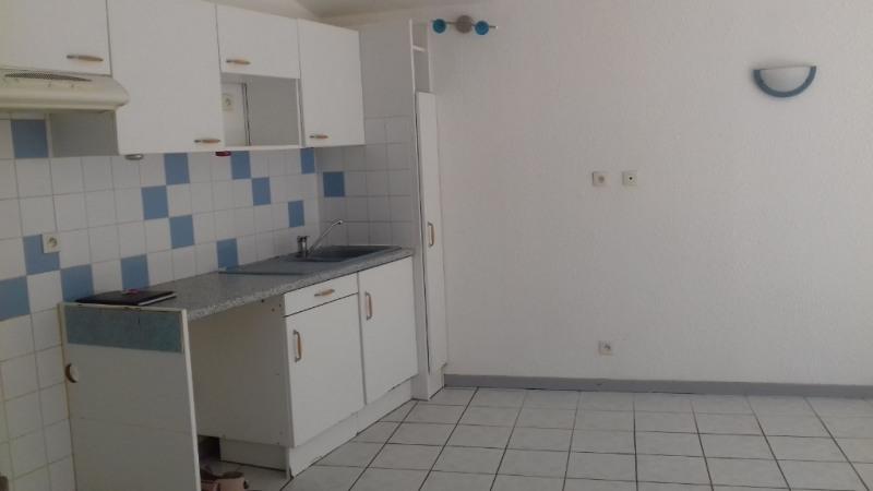 Location maison / villa Bram 456€ CC - Photo 6