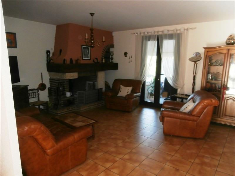 Rental house / villa Proche de mazamet 800€ CC - Picture 3