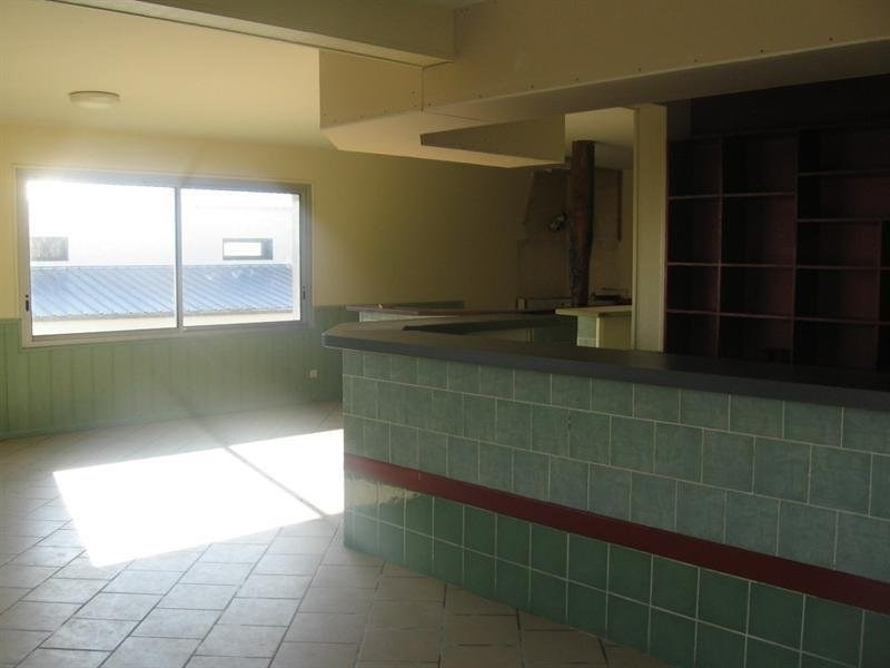 Investment property house / villa Orignolles 175 000€ - Picture 3