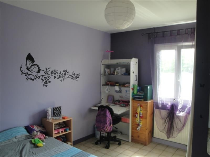 Vente maison / villa La creche centre 176800€ - Photo 4