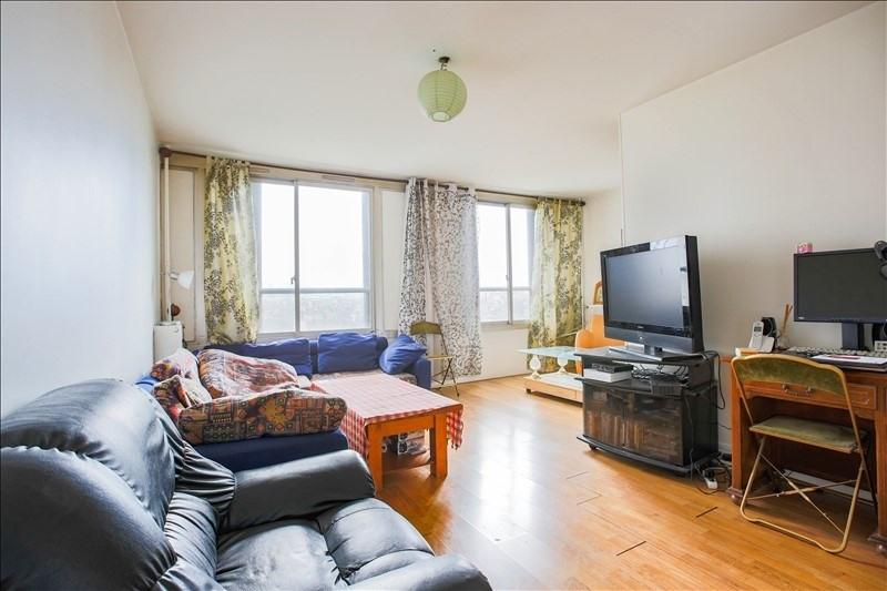 Vente appartement Asnieres sur seine 225000€ - Photo 1