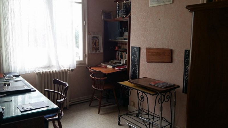 Sale house / villa Foulayronnes 171200€ - Picture 9