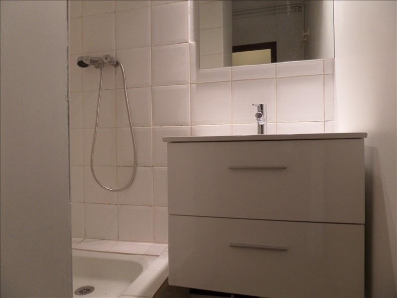 Produit d'investissement immeuble Dijon 369000€ - Photo 6