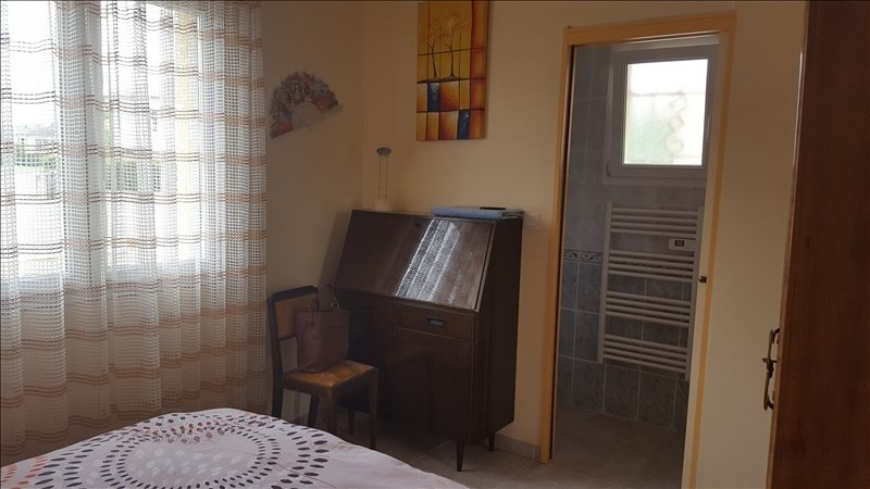 Location appartement Quint 330€ CC - Photo 2