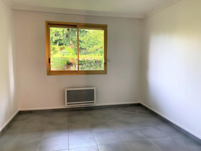 Sale apartment Enghien-les-bains 621000€ - Picture 6