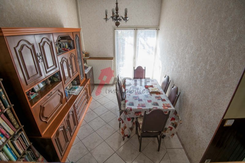 Vente maison / villa Courcouronnes 230000€ - Photo 3