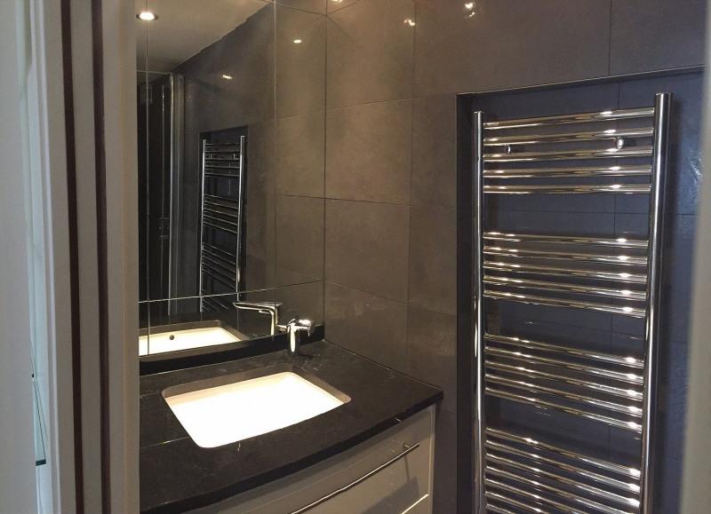 Alquiler  apartamento Paris 9ème 2995€ CC - Fotografía 3