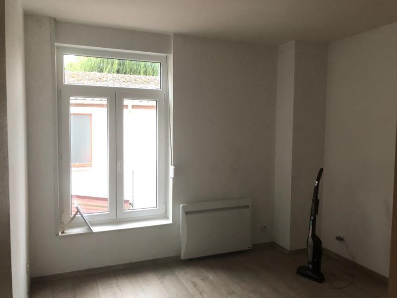 Vente appartement Lille 161500€ - Photo 6