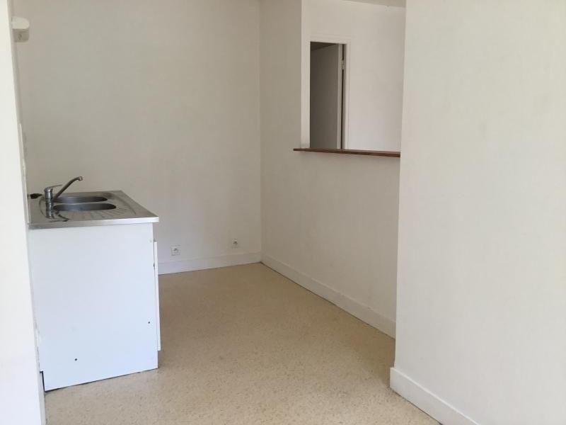 Rental apartment Caen 338€ CC - Picture 3