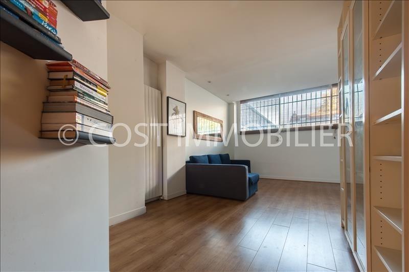 Vente appartement Courbevoie 308000€ - Photo 8