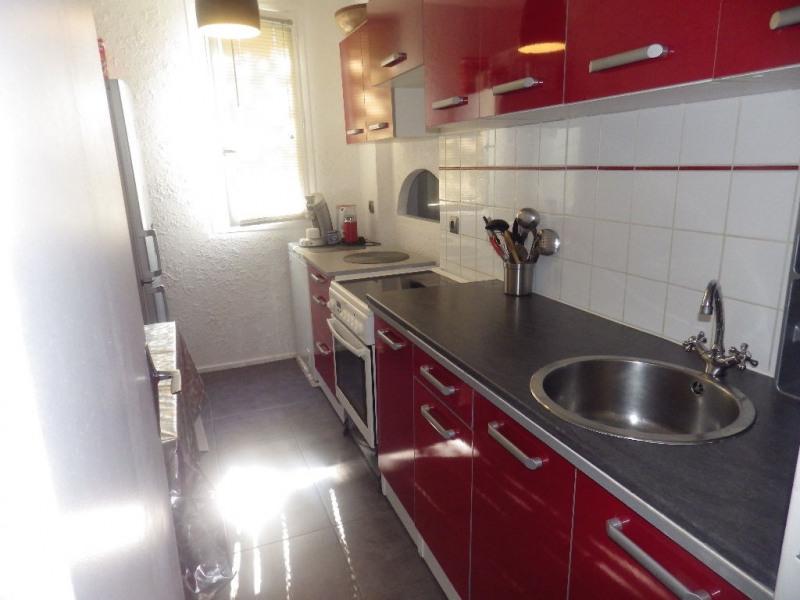 Vente appartement Bezons 178000€ - Photo 4