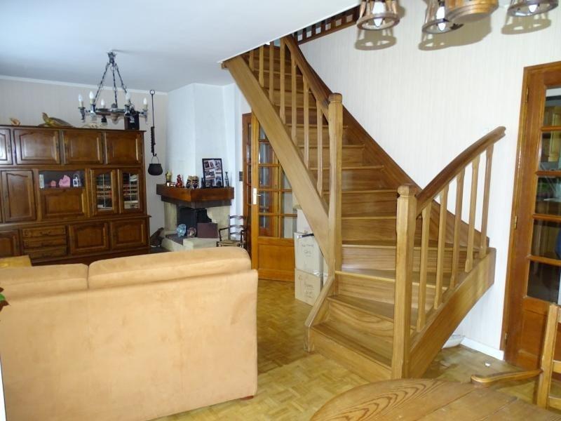 Revenda casa Herblay 429000€ - Fotografia 3