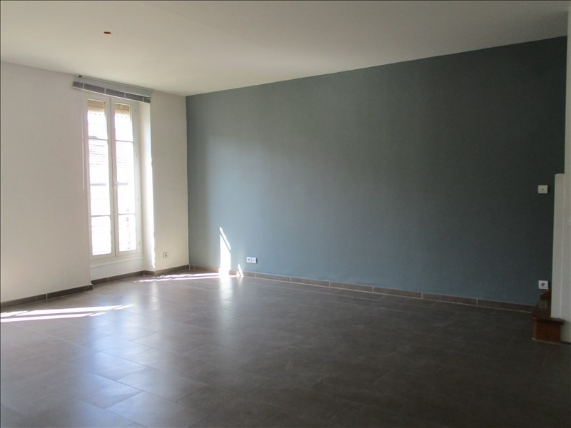 Vente appartement Nimes 259 000€ - Photo 5