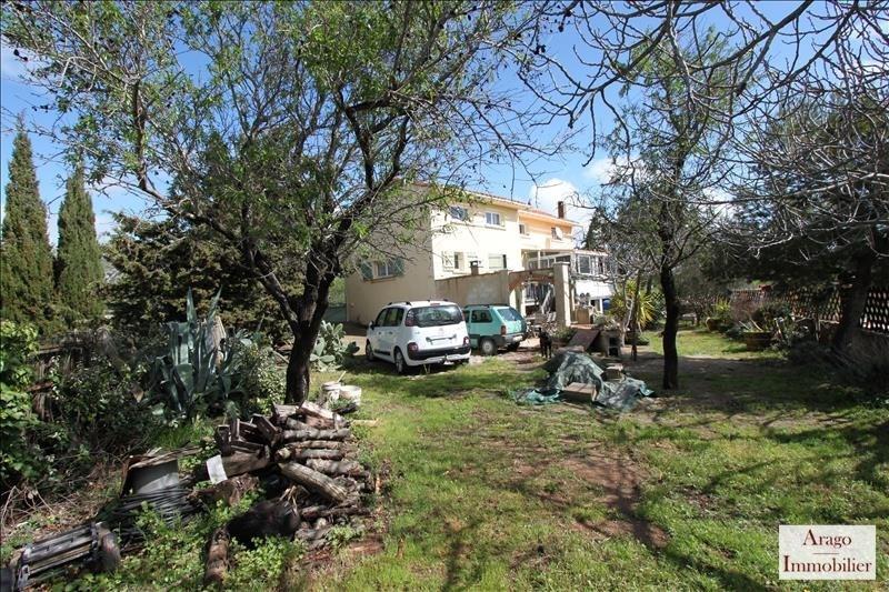 Vente maison / villa Opoul perillos 263000€ - Photo 2