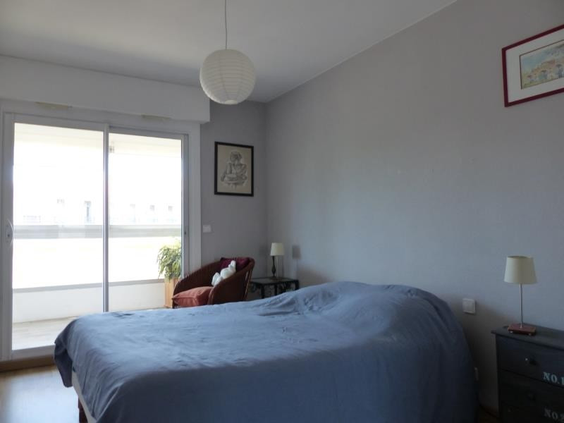 Sale apartment Beziers 164 500€ - Picture 6