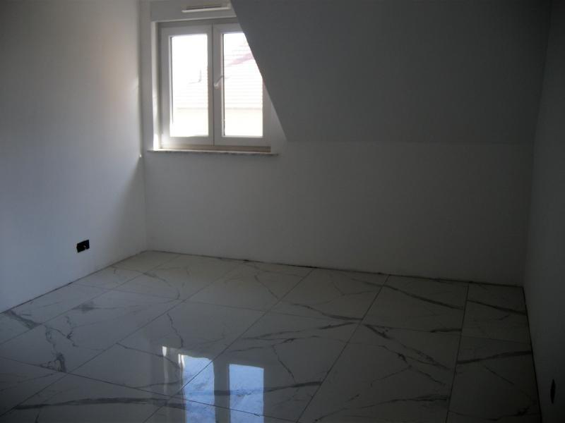Vente maison / villa Wissembourg 270400€ - Photo 1