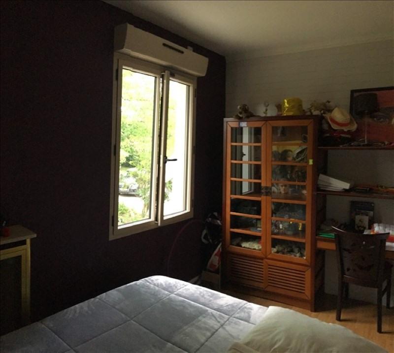 Sale house / villa Auvers sur oise 890000€ - Picture 6