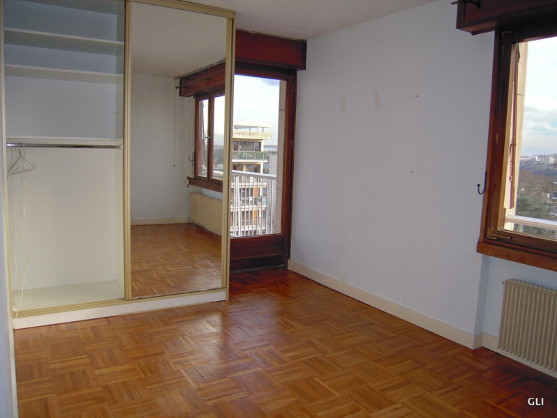 Rental apartment Ecully 1 050€ CC - Picture 6