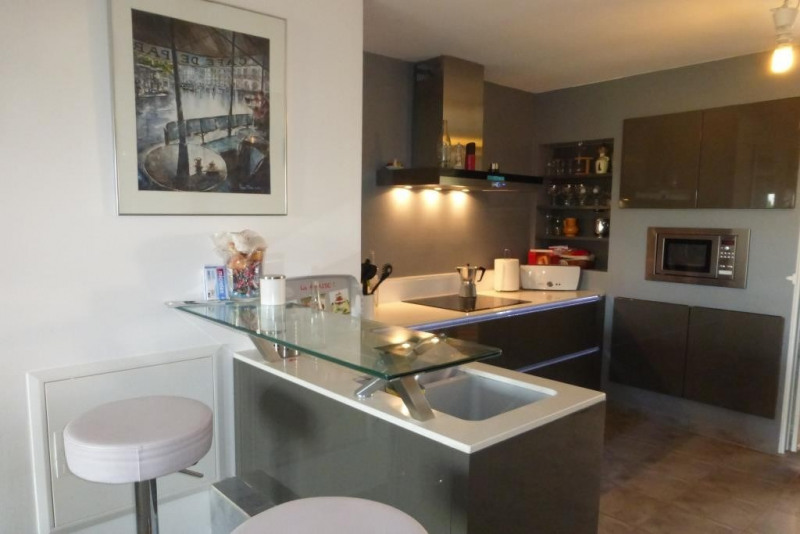 Vente appartement Hyeres  - Photo 3