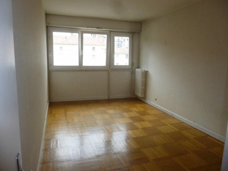Sale apartment Grenoble 343000€ - Picture 5