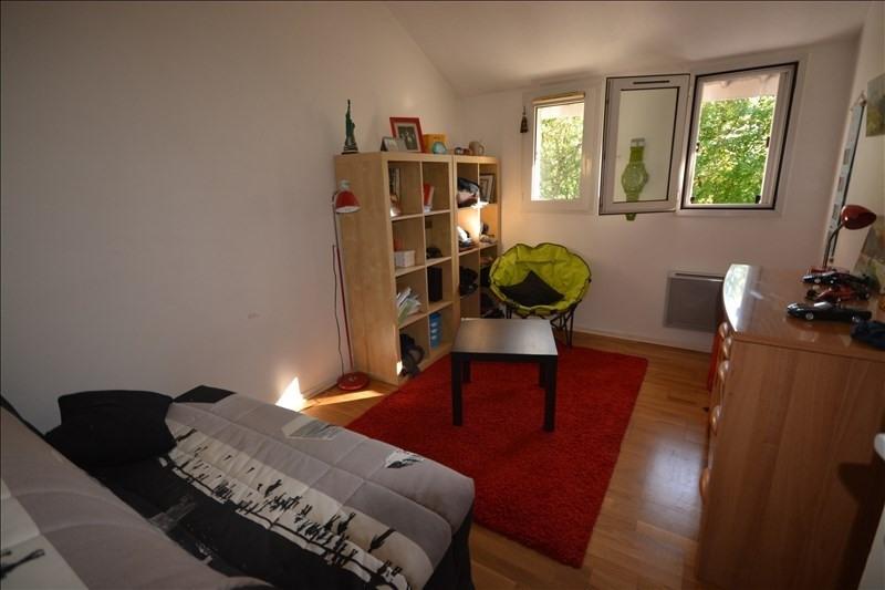 Sale house / villa L'isle d'abeau 163000€ - Picture 3