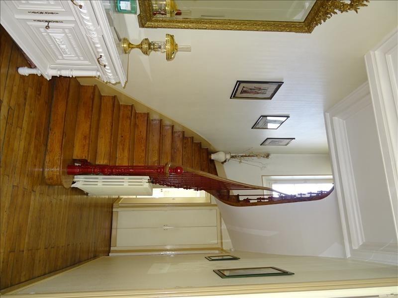 Produit d'investissement maison / villa Niort 410000€ - Photo 4