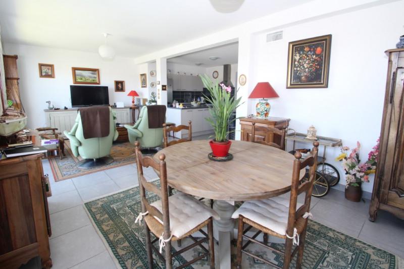 Vente appartement Saint cyprien 353000€ - Photo 6