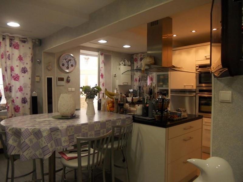 Vente maison / villa Caen 240900€ - Photo 4