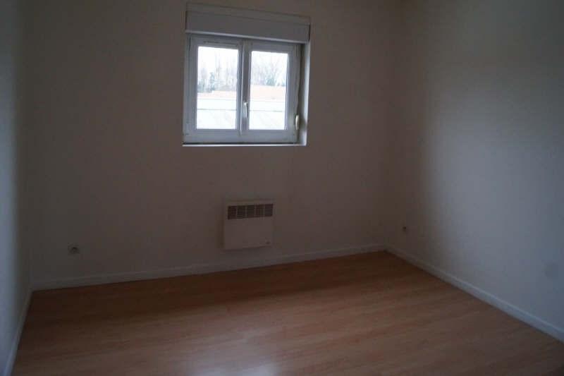 Alquiler  apartamento Arras 325€ CC - Fotografía 2