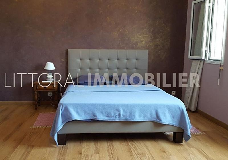 Deluxe sale house / villa L etang sale 840000€ - Picture 4