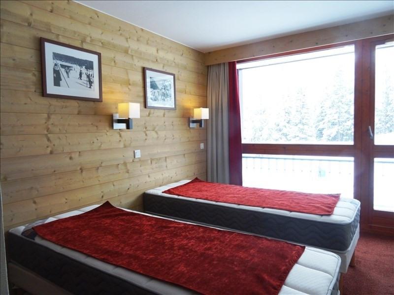 Vente appartement Les arcs 165000€ - Photo 3