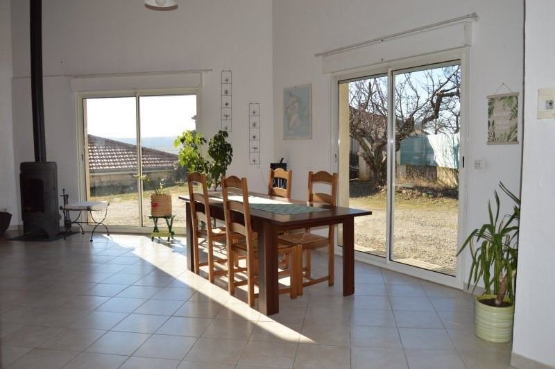 Sale house / villa Ardoix 192 000€ - Picture 2