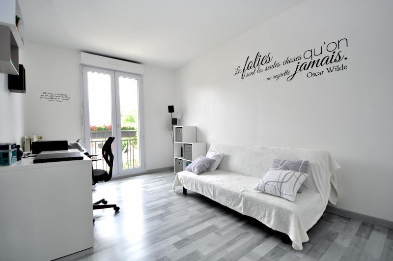 Vente appartement Gometz la ville 215000€ - Photo 6
