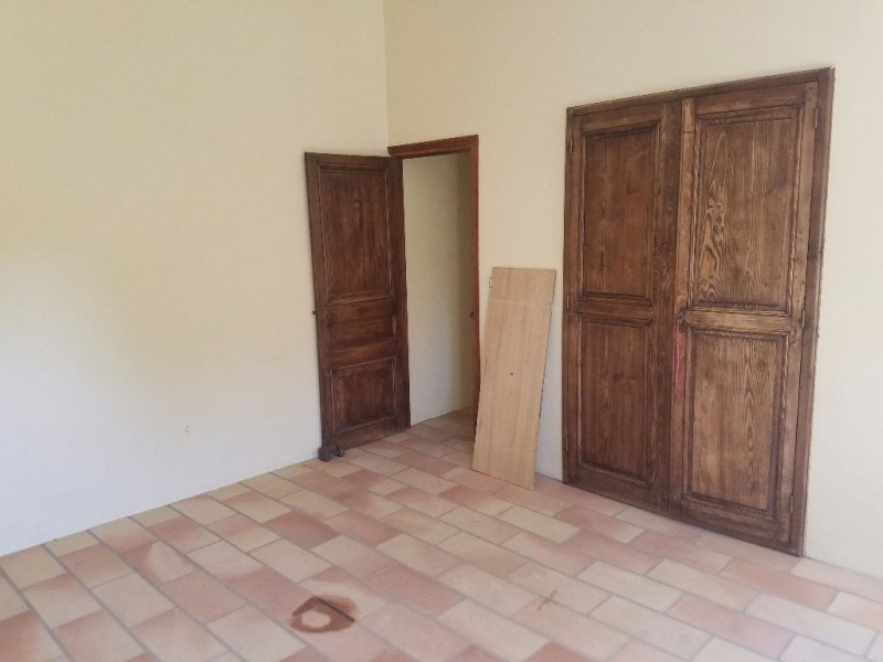 Vente de prestige maison / villa Aramon 912 000€ - Photo 16
