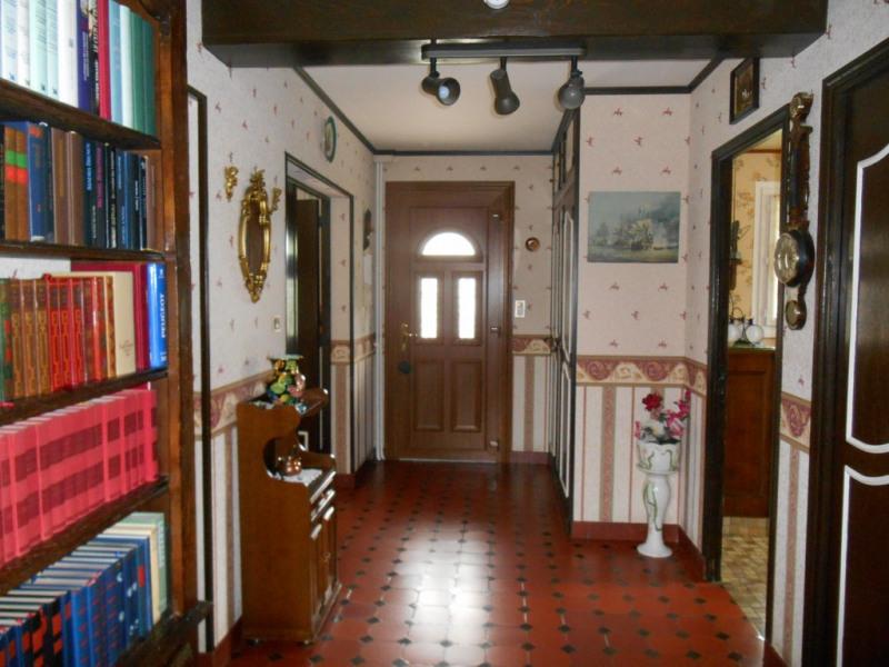 Venta  casa Catheux 239000€ - Fotografía 2