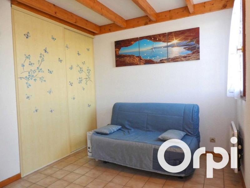 Sale apartment Vaux sur mer 132000€ - Picture 7