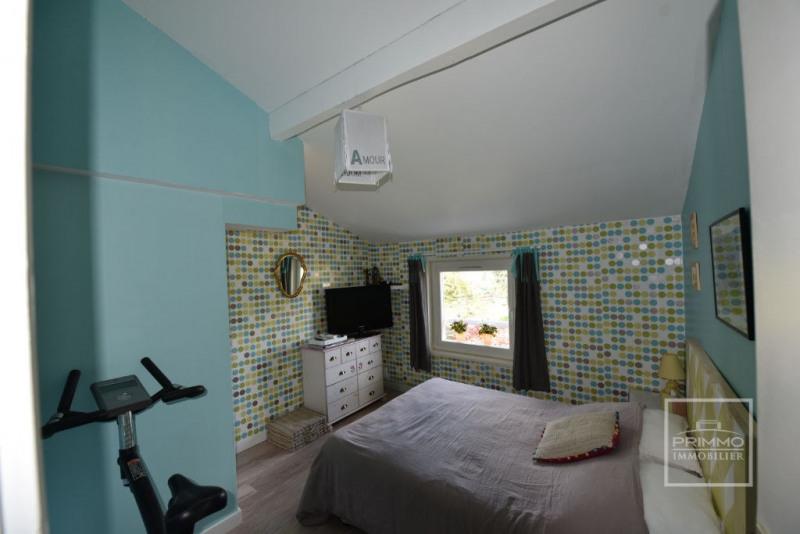 Sale house / villa Les cheres 540000€ - Picture 17