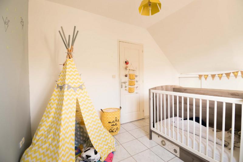 Vente appartement Saint denis 135000€ - Photo 8
