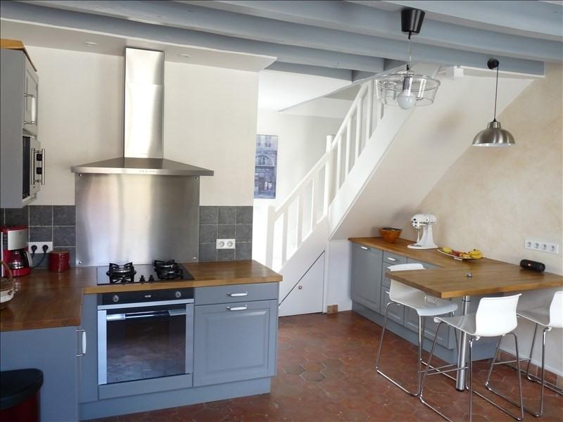 Revenda casa Maintenon 355000€ - Fotografia 3