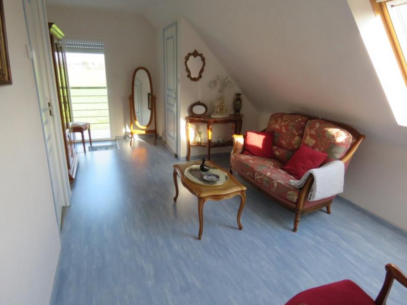 Sale house / villa Loctudy 377500€ - Picture 6