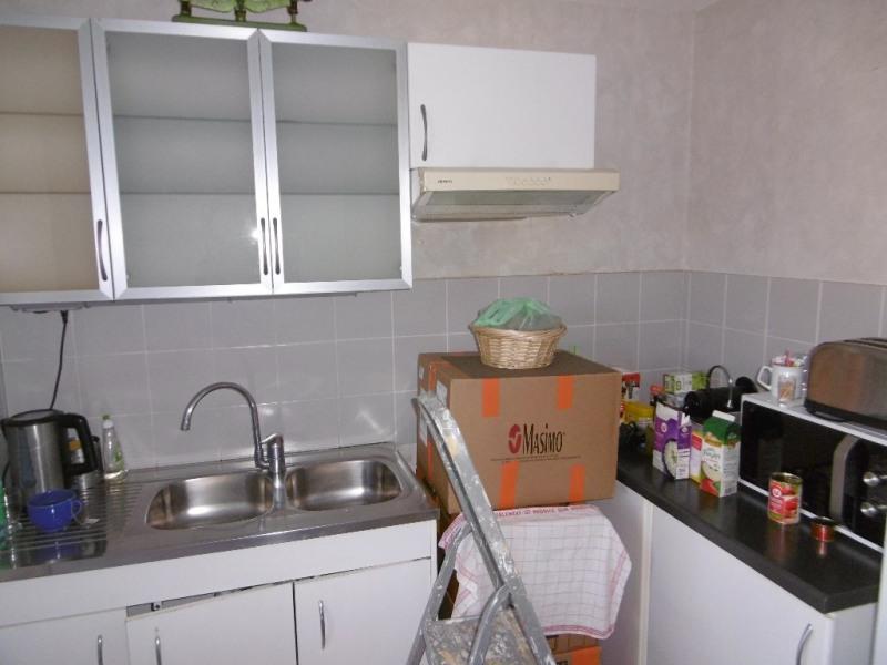 Rental apartment Hochstatt 730€ CC - Picture 5