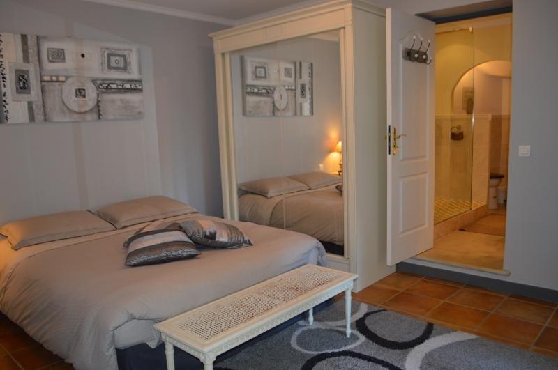 Verkauf von luxusobjekt haus Roquebrune sur argens 699000€ - Fotografie 7