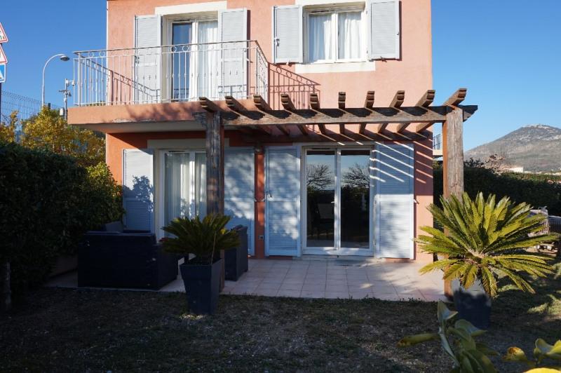 Vente de prestige maison / villa Nice 560000€ - Photo 2