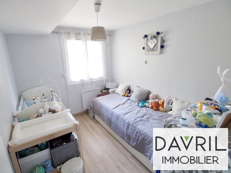 Vente appartement Conflans sainte honorine 279900€ - Photo 6